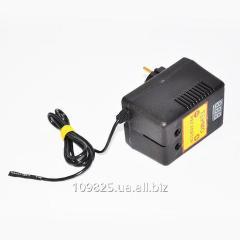 Temperature regulator 07-0004