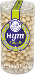 Chick-pea Turkish peas 200 gr.