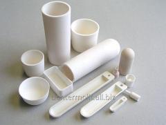 Alyumokeramika