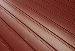 Polypropylene sheet Agru