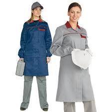 Dressing gowns working having sewed sale Kiev,