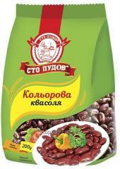 Bean Color 200 g