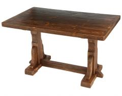 Furniture for cafe, restaurants, hotels.