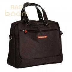 Bag fabric Rio Grande 16