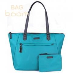 Женская сумка-шоппер Roncato Diva 3759