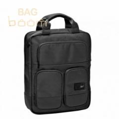 Сумка-рюкзак Roncato Princeton 2284 с отделением  для ноутбука