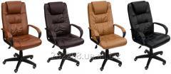 Крісло офісне model 8550