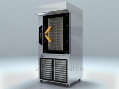 Automatic hearth OT100-3 hlebopekarsky transfer