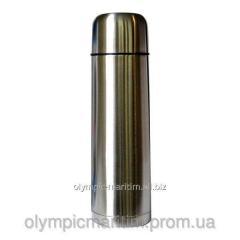 Thermos metal 1 l Phoenix