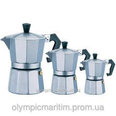 Trademark: Maestro Three replaceable nozzles: the