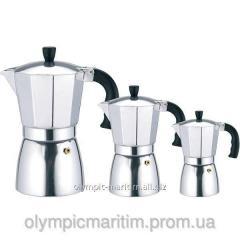 MR1667-300 coffee maker