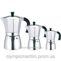 MR1667-600 coffee maker