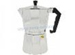 The Kamille coffee maker is created for