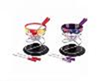 Set of the FONDUE of 300 ml (4 persons) of AMA