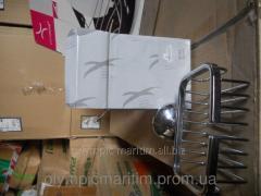 Bowl of plastic kitchen 1,9 l March