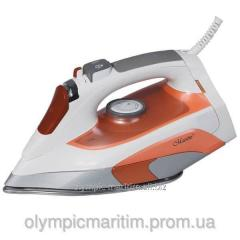 MR308 iron