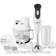 Blender multipurpose MR562