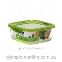 Емкость для пищи Luminarc Keep'n'box