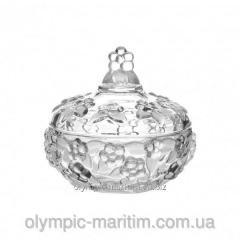 Salad bowl of 14 cm of Carmen Satin  Olympic