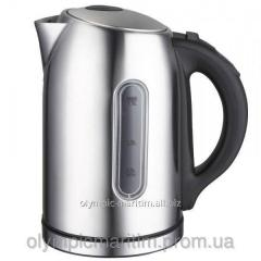 MR055 electric kettle