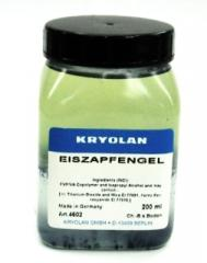 Ice gel Kryolan