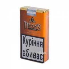 Cigarillas