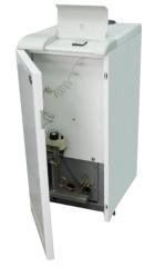GAS FLOOR COPPER ROSS AOGV-16 LUXURY