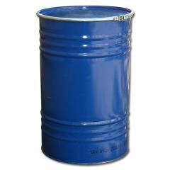 Coriander oil fa