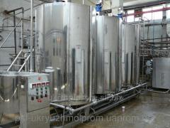 The capacitor equipment from N / became