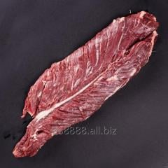 Butcher's stake