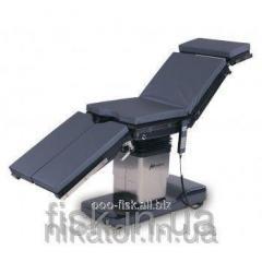 Столы операционные ветеринарные