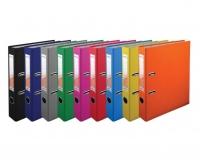 Folders segregators