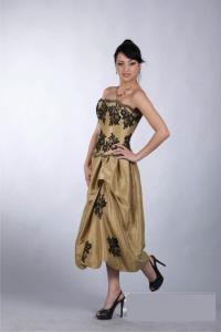 Классические сарафаны и платья купить, продать