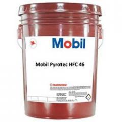 Mobil Pyrotec HFC 46