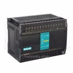 Программируемый логический контроллер Т24S2R...