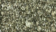 Granite of the Tansky TANSKY gray granite field