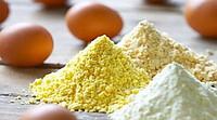 Powder egg soy