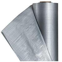 Materials insulating