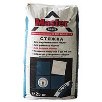 Coupler Master of Basis 25 of kg. (tolshch.do 50