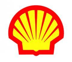 Shell Gadus S3 V100 - многоцелевая пластичная