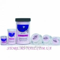 Transparent Nfu.Oh powder of the Perfect series,