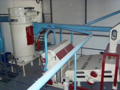 Bioprocessing equipmen