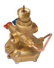 Комплектуючі для водонагрівальних систем