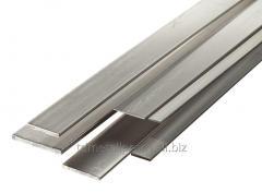 Полоса стальная 10 мм горячекатаная Сортамент Сталь 6ХВ2С