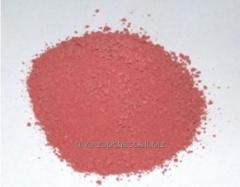 Aminiplastics, phenoplasts