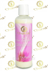 Natural Amla hair conditioner of Chandi, 200 ml