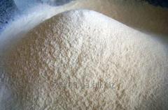Мука пшеничная 2 сорта