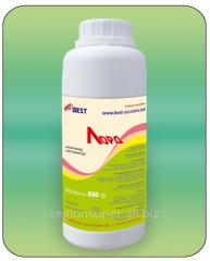 Fungicide protravitel Dzhager Plus (Raksil