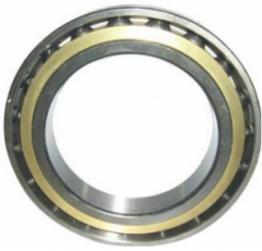 Sizes:Internal:65,000External:120,000Height:41,000Bearing roller radial-stop 33213 Type: bearing roller radial-stop single-row conic Loading capacity dynamic: 148,00 KN Loading capacity static: 189,00 Knmaksimalnaya rotation frequency: 4770 rpm Weight, kg