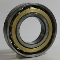 Bearing 7209 C M/36209 L product code of 1211